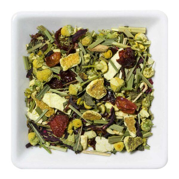 Tea_House_Plovdiv_Donna_Camomile_Organic_Tea