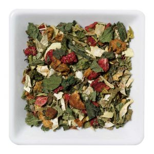 Tea_House_Plovdiv_Strawberry_Mint