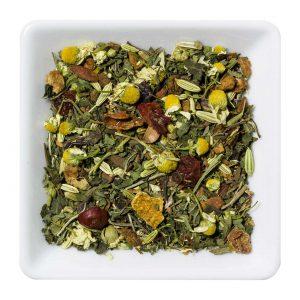 Tea_House_Plovdiv_Sensual_Time