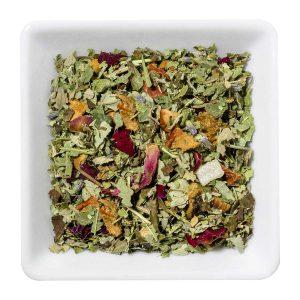 Tea_House_Plovdiv_Pretty_Tea