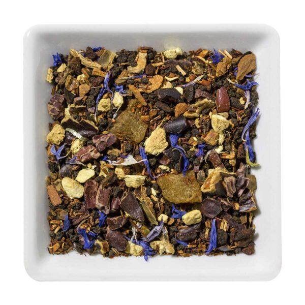 Tea_House_Plovdiv_Awake_Tea