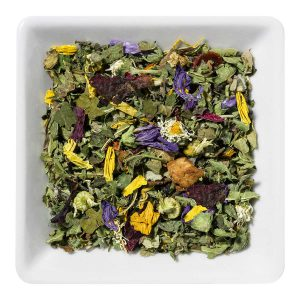 Tea_House_Plovdiv_Feel_Good_Herbs