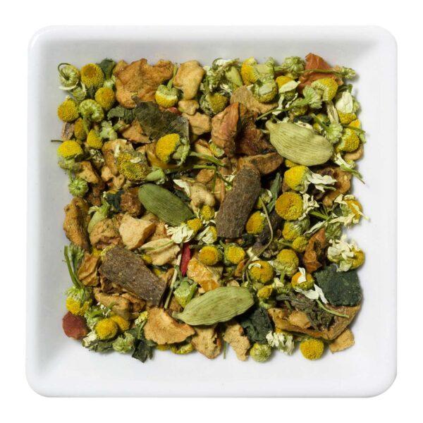 Tea_House_Plovdiv_Herbal_Chai