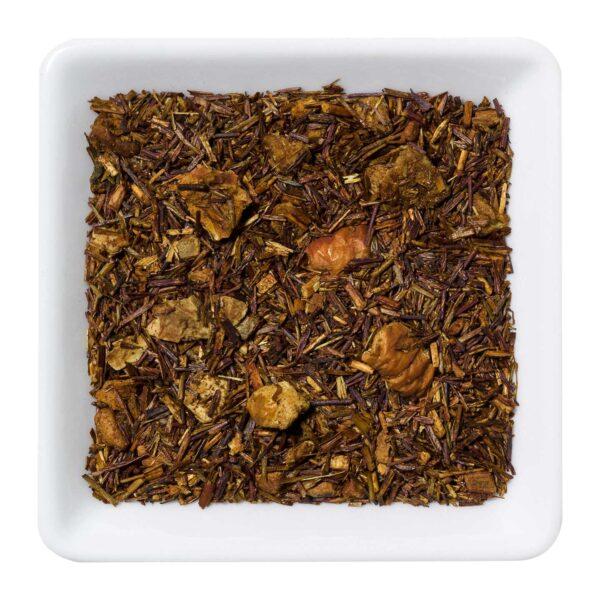 Tea_House_Plovdiv_Agatha's_Bester_Baked_Apple