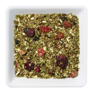 Tea_House_Plovdiv_Rooibos_with_Red_Fruits