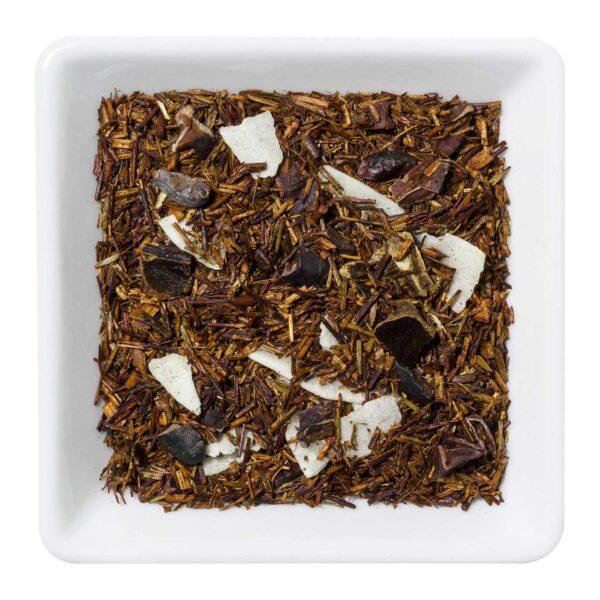 Tea_House_Plovdiv_Chocolate_Coconut