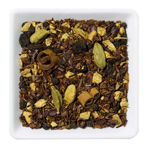 Tea_House_Plovdiv_Hot_Chocolate