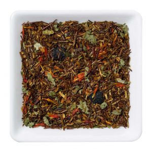 Tea_House_Plovdiv_Aronia_Acerola