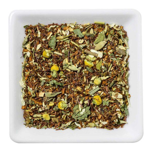 Tea_House_Plovdiv_Calm_Tea