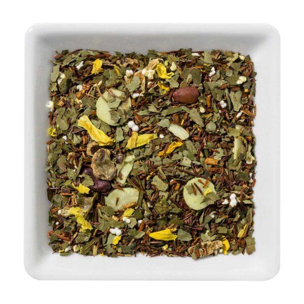 Tea_House_Plovdiv_Almond_Macaron