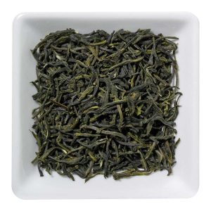 Ceylon_OP_Indulgashinna_Green_Bio_tea