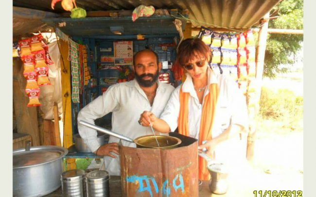 TeaHousePlovdiv-India2-1