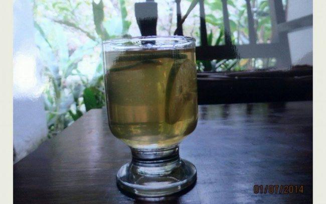 TeaHousePlovdiv-India4-1