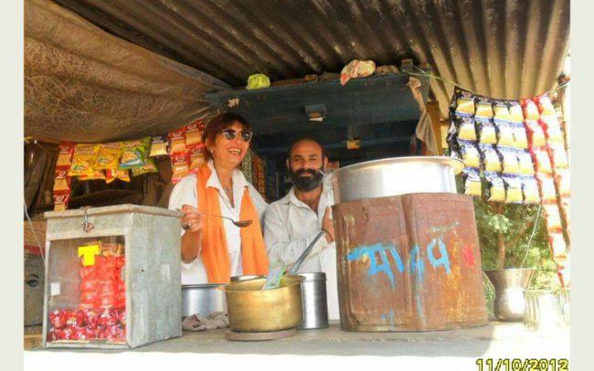TeaHousePlovdiv-India7-1